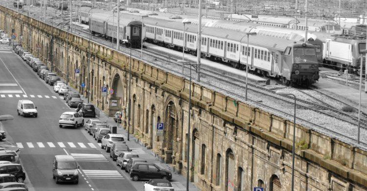 rilevato-ferroviario-943x390