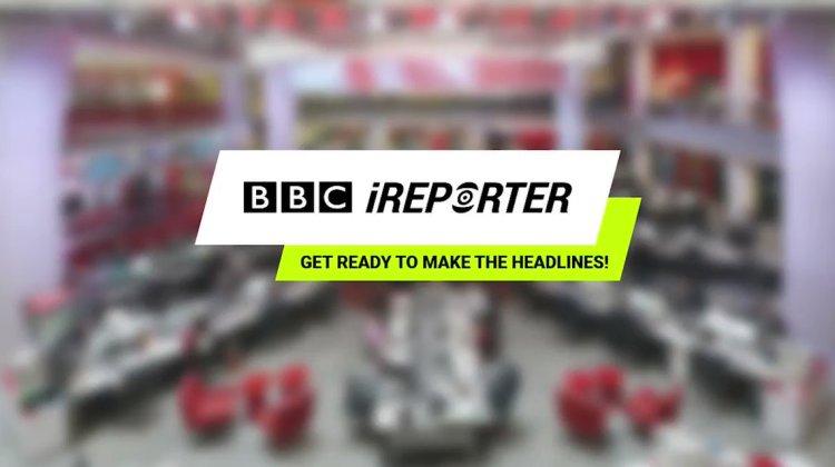 bbc-ireporter
