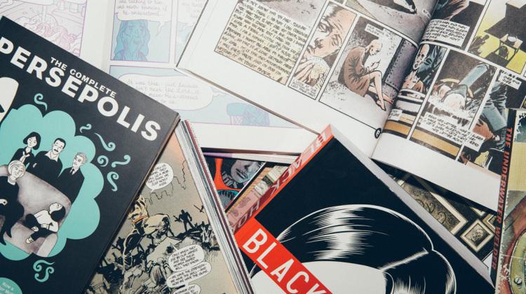best-graphic-novels-gear-patrol-lead-1440