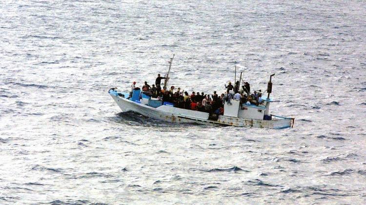 foto-rifugiati
