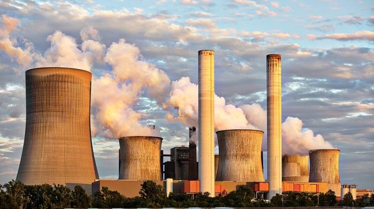 immagine-impianti-a-carbone