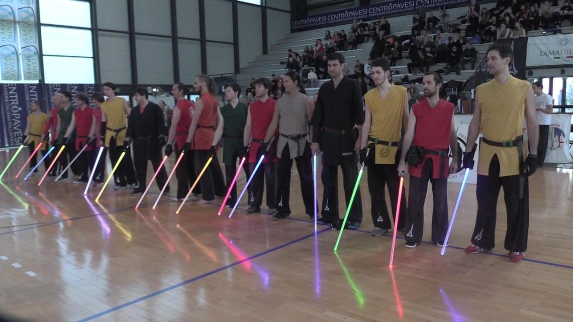 spade-laser2018-12-16-15h09m07s967