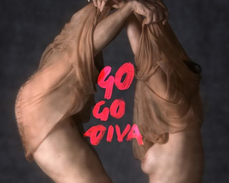 go-go-diva-cd-autografato