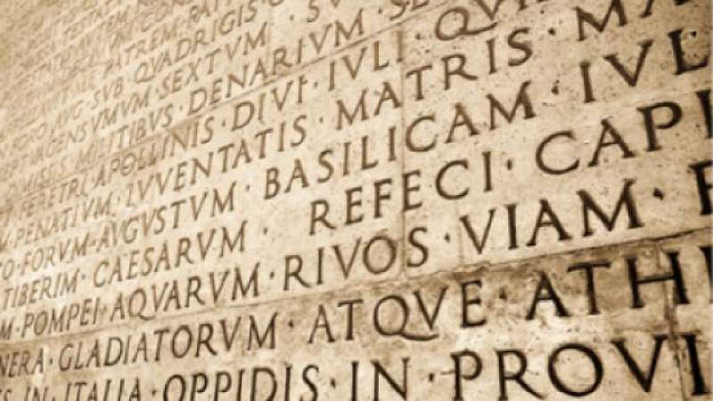 latino-antico-974816