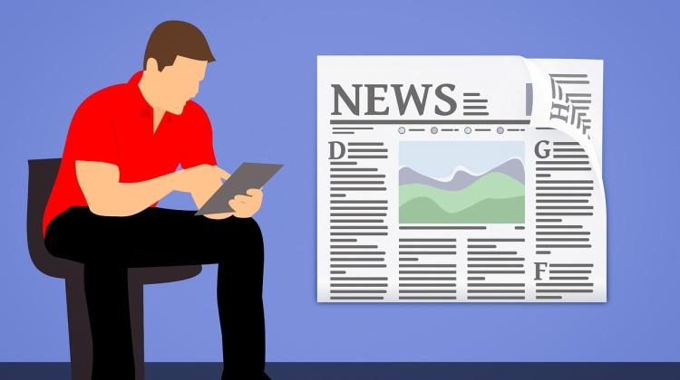 newspaper-3216073_1280
