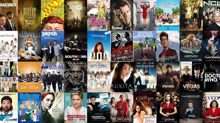 nuove-serie-tv-ecco-le-migliori