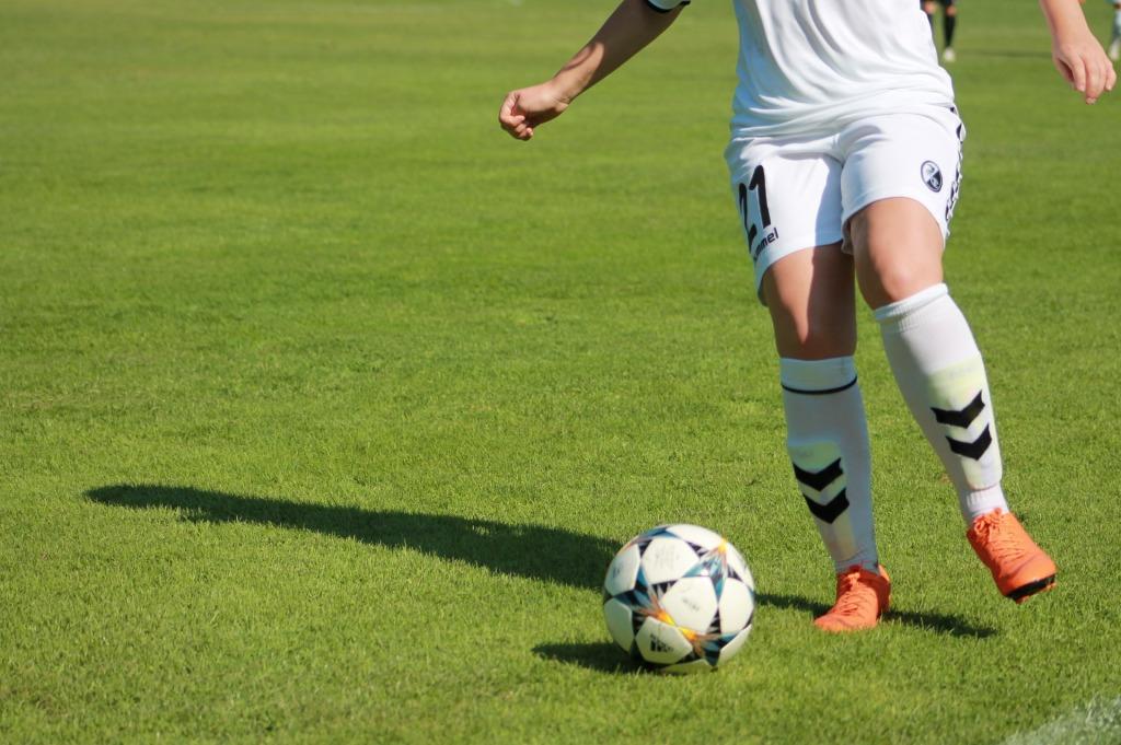 articolo calcio 2
