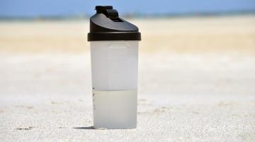 Giornata internazionale dell'acqua