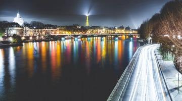 paris-1210005_1920