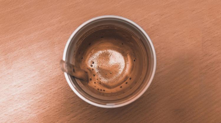 coffee-3768332_1280