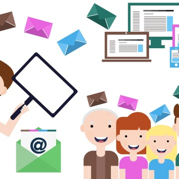 e-mail-marketing-2745489_1920