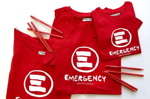 EMR_Gadget-Maglietta-logo_00