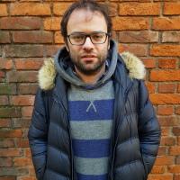 Emiliano Dal Toso