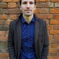 Davide Cavalleri