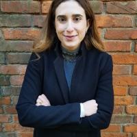 Francesca Canto