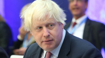 Informal_meeting_of_foreign_affairs_ministers_(Gymnich)._Round_table_Boris_Johnson_(36913612672)_(cropped)
