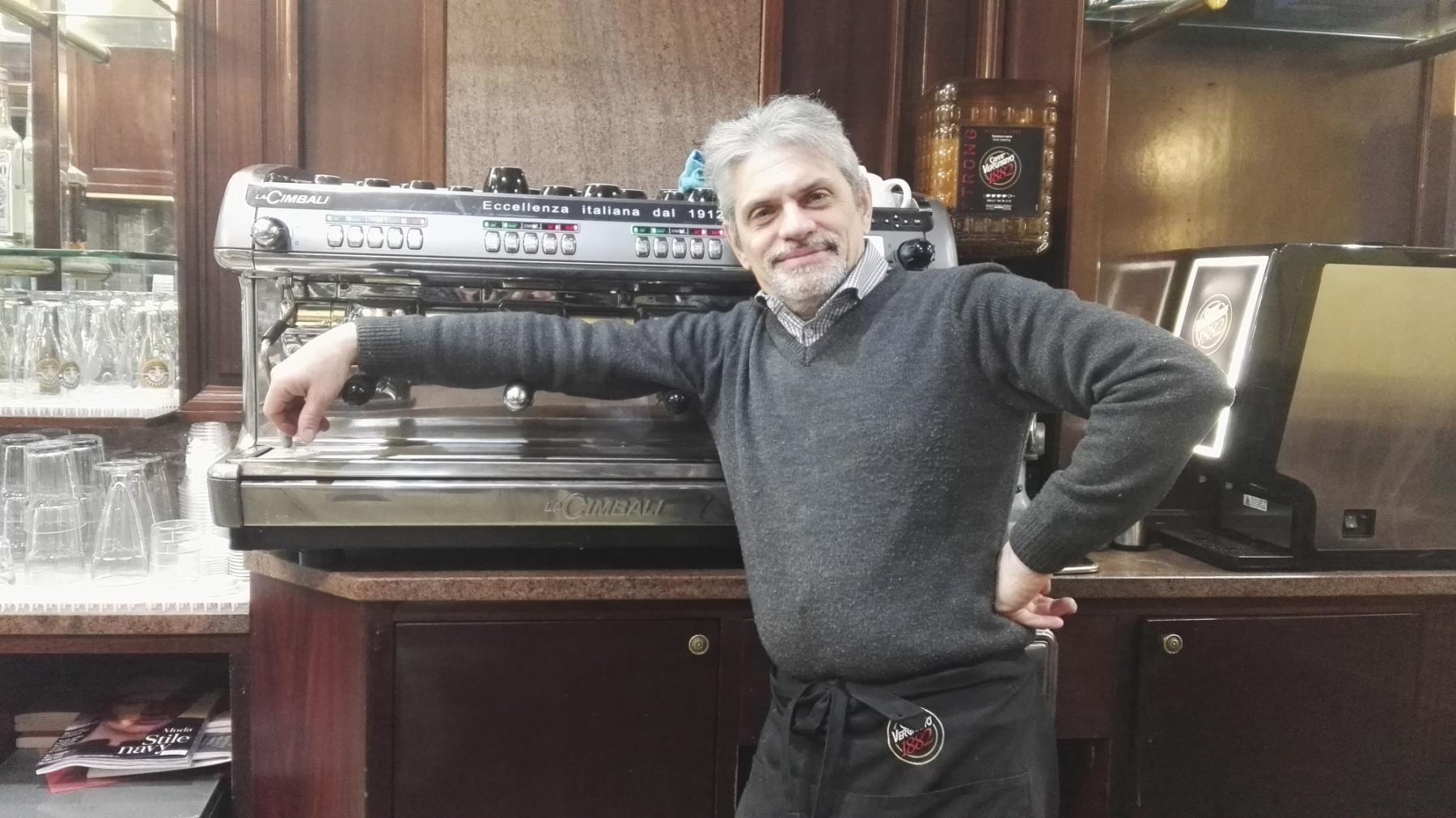 Maurizio-Coen-e1575815545200