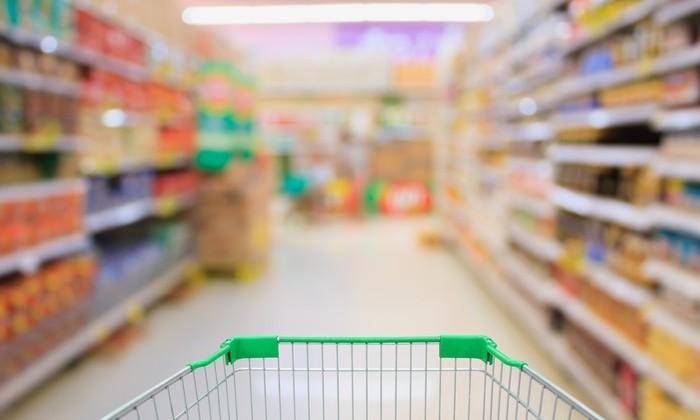 i-più-grandi-supermercati-al-mondo