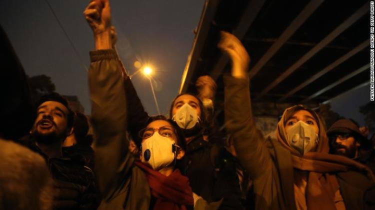 200112223714-02-iran-anti-government-protest-0111-exlarge-169