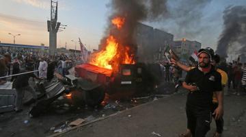 Iraq-protests-2-900x540