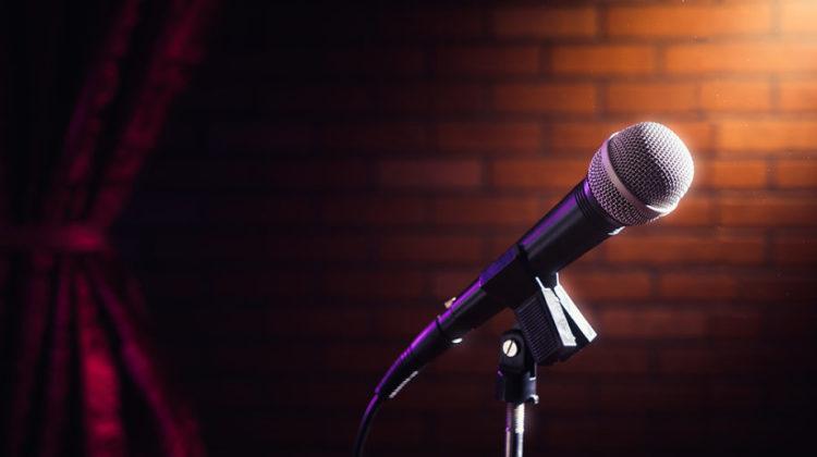 microfono-950x516
