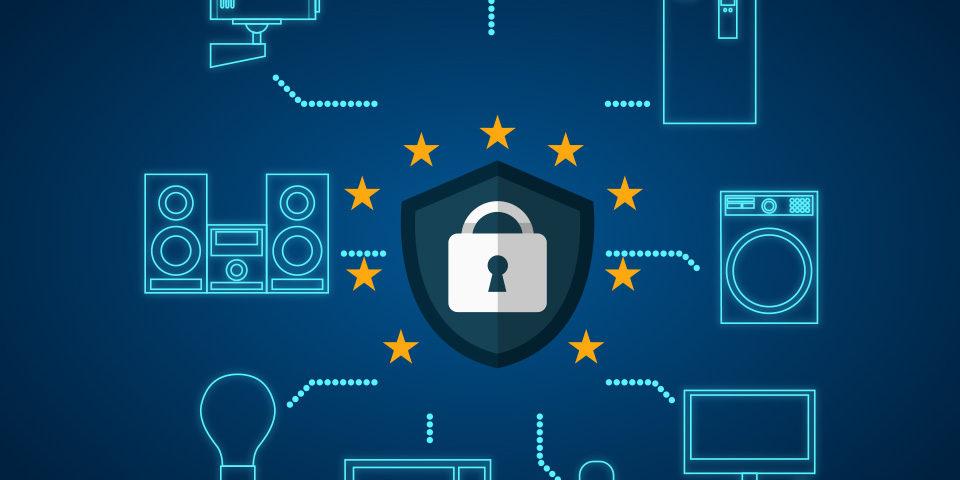 rischio-e-privaco-iot-960x480