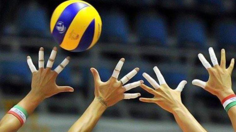 volley-weekend