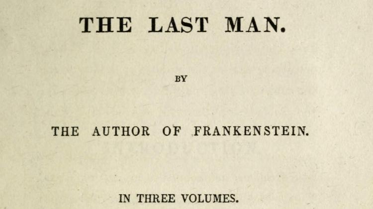 The_Last_Man_1st_edition