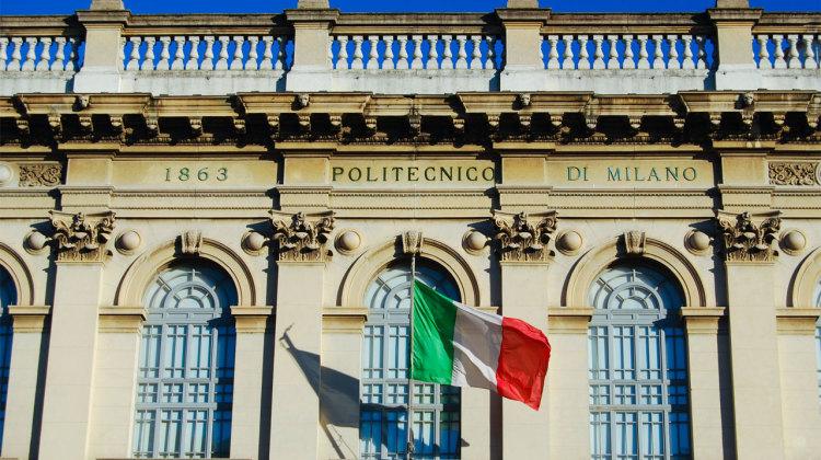 politecnico-milano-top-150-mondo