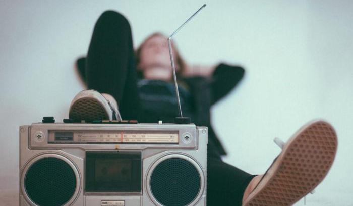 00055B17-radio