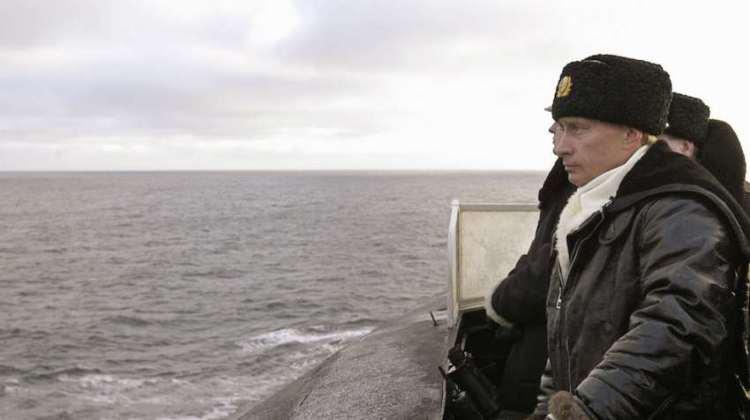Artico-nel-mirino-di-Putin-850x491