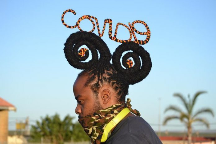 dreadlocks-hair-message-covid-19-south-africa-696x465