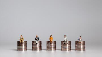 gender_budgeting_newsalert