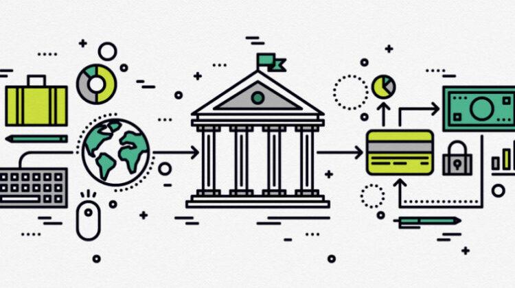 microeconomia-finanzas-economia-sistema-financiero-recurso-BBVA-1024x423