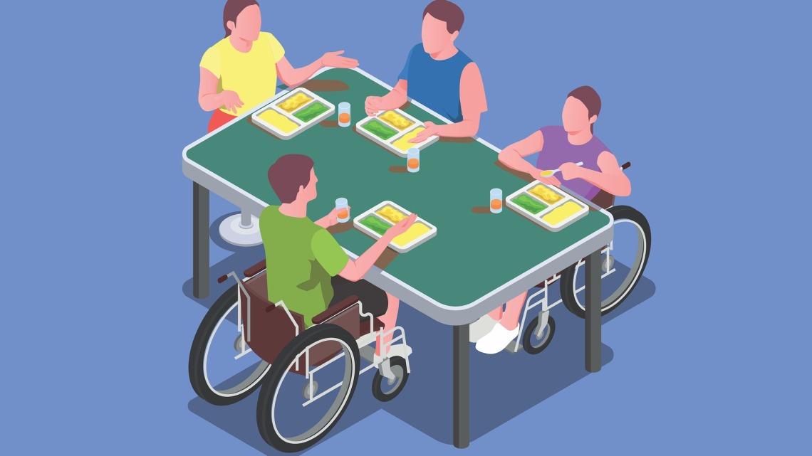 the-integration-of-social-5192458_1920