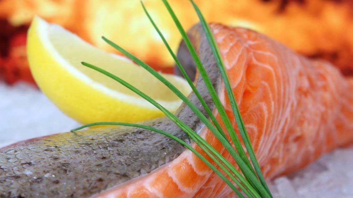 salmon-1238667_1920