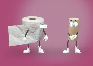 toilet-paper-4954683__480