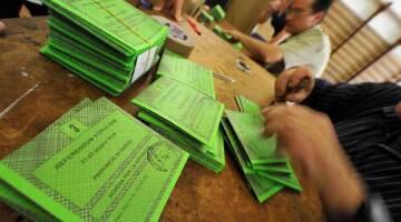 referendum-costituzionale-del-2020-sul-taglio-dei-52149