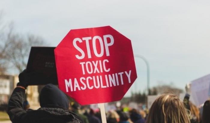 000570F5-mascolinita-tossica