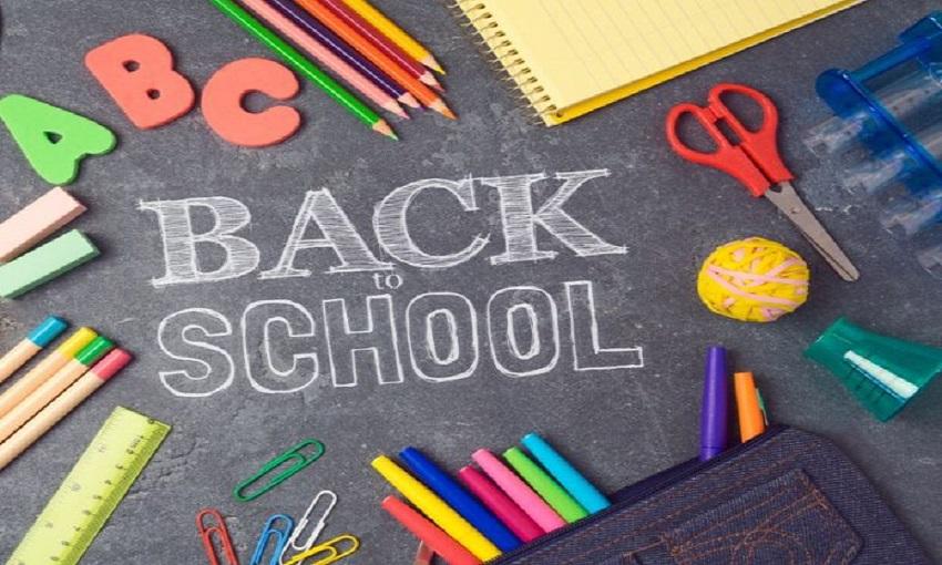 Inizio-anno-scolastico-2020-2021