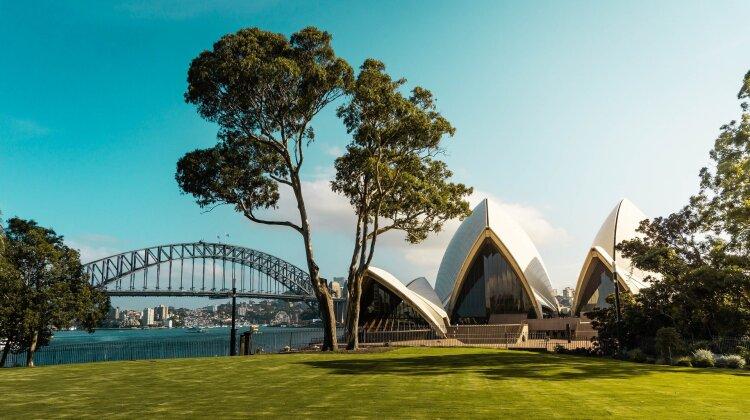 australia-4249691_1920
