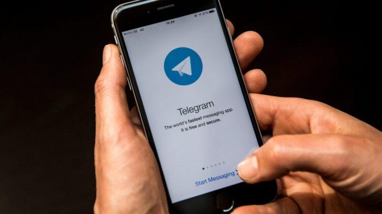 telegram-1024x683