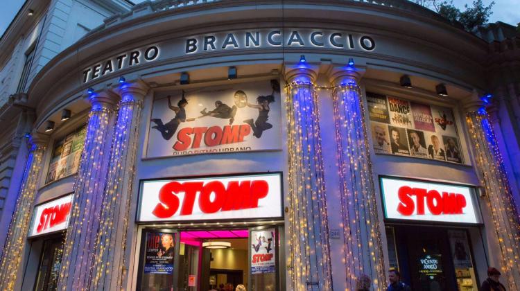 Teatro-Brancaccio-3-1