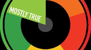 chart02-mostlytrue