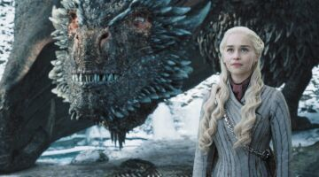 dany-drogon-game-of-thrones-1558296572