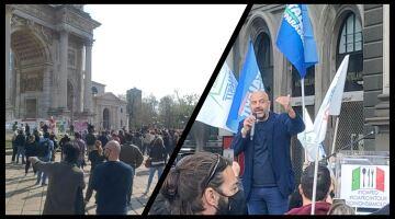 2 manifestazioni