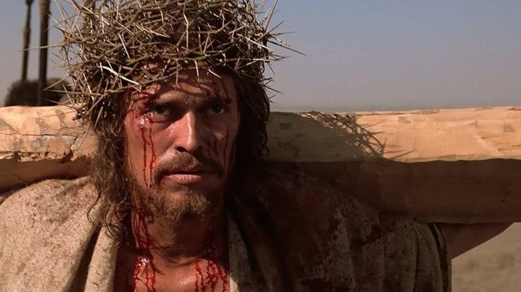 Lultima-tentazione-di-Cristo